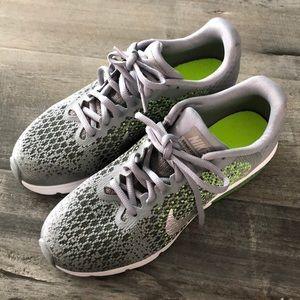 New Nike Airmax